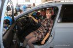 Презентация Subaru XV в Волгограде Арконт 67