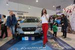 Презентация Subaru XV в Волгограде Арконт 73
