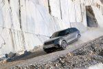 Range Rover Velar 2017 10