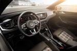 Volkswagen Polo 2018 Великобритания 11