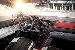 Volkswagen Polo 2018 Великобритания 4