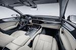 Audi A7 Sportback 2018 10