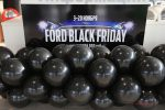 Ford Black Friday Арконт 1