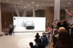 Lexus LS 2017 10