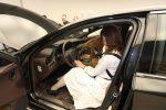 Lexus LS 2017 17
