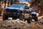 Rockstar Energy Hyundai Santa Fe Sport 2017 5