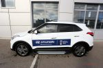 Тест-драйв Hyundai Creta 2018 15