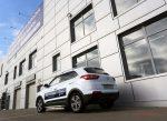 Тест-драйв Hyundai Creta 2018 18