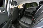 Тест-драйв Hyundai Creta 2018 3