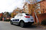 Тест-драйв Hyundai Creta 2018 31