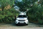 Тест-драйв Hyundai Creta 2018 34