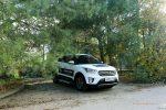Тест-драйв Hyundai Creta 2018 36