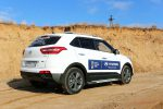 Тест-драйв Hyundai Creta 2018 48