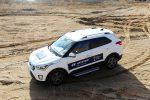 Тест-драйв Hyundai Creta 2018 50