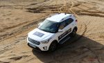 Тест-драйв Hyundai Creta 2018 51