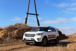 Тест-драйв Hyundai Creta 2018 56