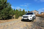 Тест-драйв Hyundai Creta 2018 59