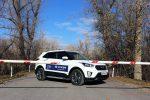 Тест-драйв Hyundai Creta 2018 61