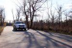 Тест-драйв Hyundai Creta 2018 62
