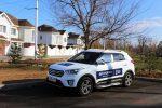 Тест-драйв Hyundai Creta 2018 65
