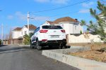 Тест-драйв Hyundai Creta 2018 67
