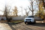Тест-драйв Hyundai Creta 2018 68