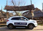 Тест-драйв Hyundai Creta 2018 70