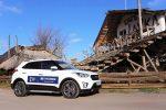 Тест-драйв Hyundai Creta 2018 72