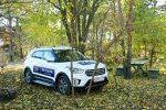 Тест-драйв Hyundai Creta 2018 73