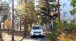 Тест-драйв Hyundai Creta 2018 75