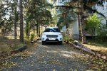 Тест-драйв Hyundai Creta 2018 76