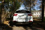 Тест-драйв Hyundai Creta 2018 78
