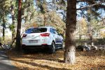 Тест-драйв Hyundai Creta 2018 81
