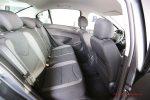 Тест драйв Peugeot 408 2017 10