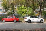 Тест драйв Peugeot 408 2017 26