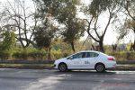 Тест драйв Peugeot 408 2017 40