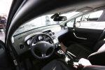 Тест драйв Peugeot 408 2017 5