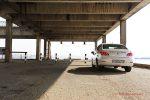 Тест драйв Peugeot 408 2017 54