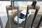 Тест драйв Peugeot 408 2017 61