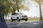 Внедорожник GM – Wuling Hong Guang S3 2018 3