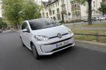 Volkswagen UPФото 2018 3