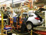 Subaru отзовет почти 400 тысяч автомобилей