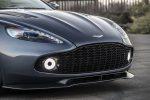 Aston Martin Vanquish Zagato Volante 04