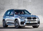 BMW M5 2017 01