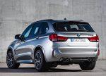 BMW M5 2017 02