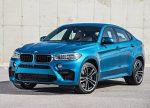 BMW M6 2017 01