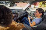 Чем занимаются американцы в дороге Фото 01