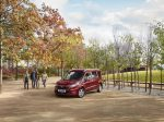 Ford Tourneo Connect 2018 02