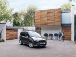 Ford Tourneo Connect 2018 05