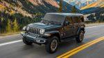 Jeep Wrangler 2018 01